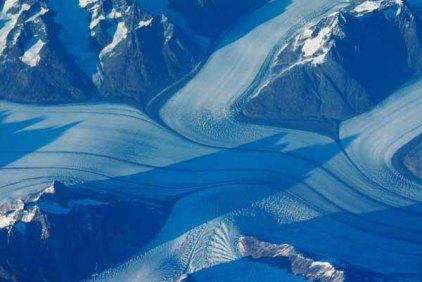 Glaciers 873
