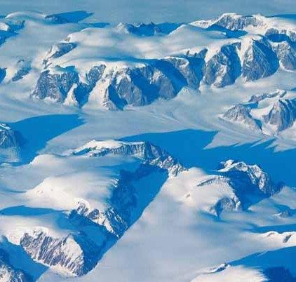 Glaciers 879