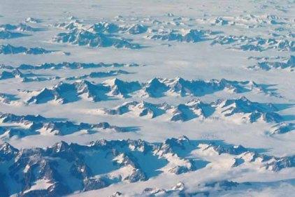 Glaciers 881