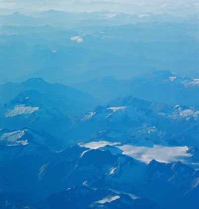 Glaciers 883