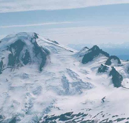Glaciers 887