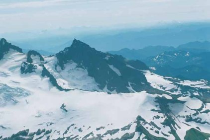 Glaciers 889