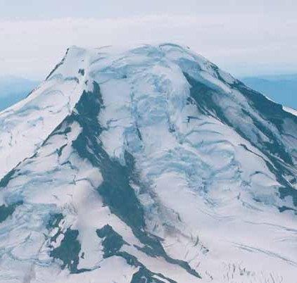 Glaciers 892