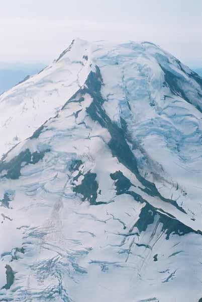 Glaciers 893