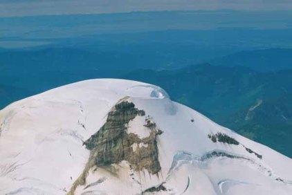 Glaciers 894