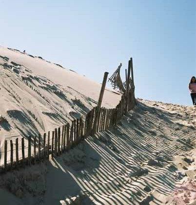 La Dune du Pyla 898