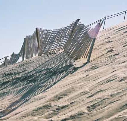 La Dune du Pyla 901