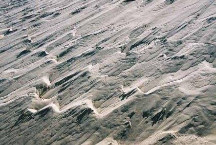 La Dune du Pyla 902