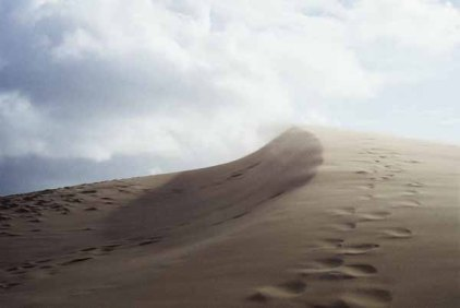La Dune du Pyla 904