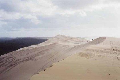 La Dune du Pyla 906