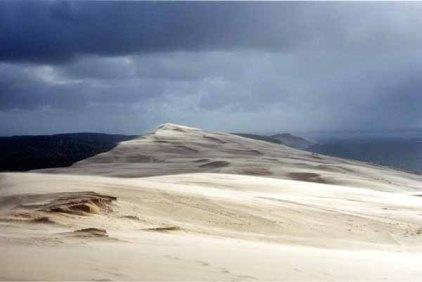 La Dune du Pyla 907