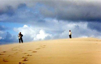 La Dune du Pyla 908