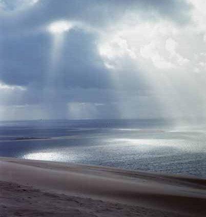La Dune du Pyla 912