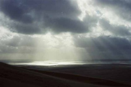 La Dune du Pyla 913