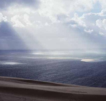 La Dune du Pyla 914