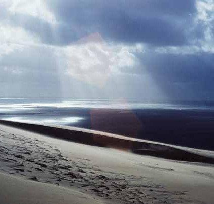 La Dune du Pyla 915