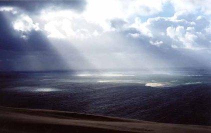 La Dune du Pyla 916