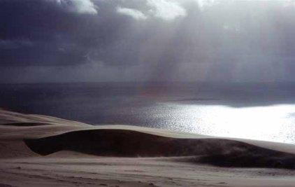 La Dune du Pyla 917