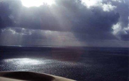 La Dune du Pyla 918