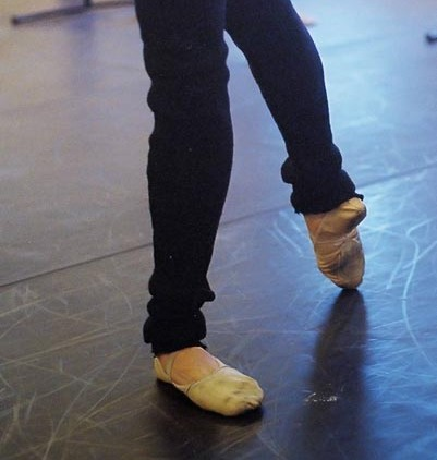 Cuban Ballet 2