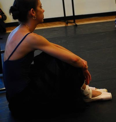 Cuban Ballet 3
