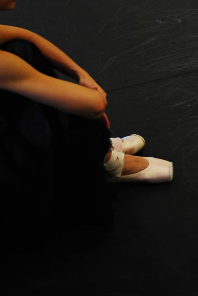 Cuban Ballet 4