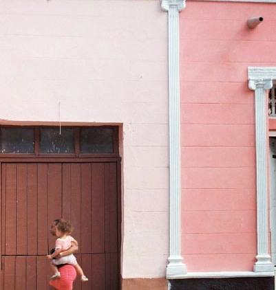 Cuban Colours 25