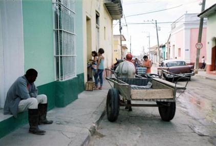 Cuba 35