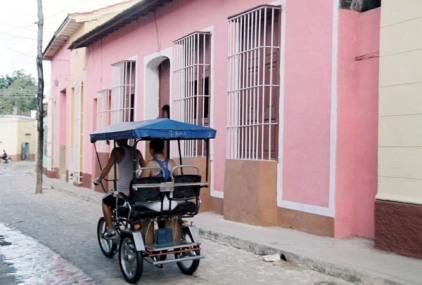 Cuba 36