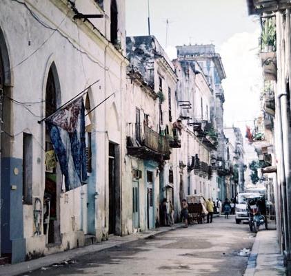 Havana 37