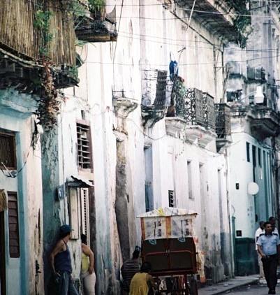 Havana 38