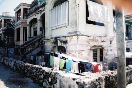Havana 39