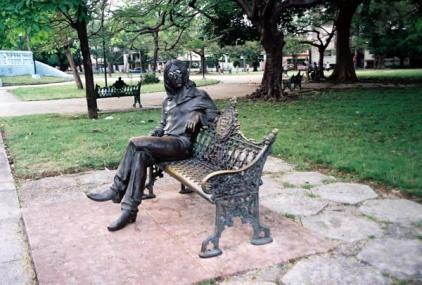 John Lennon Havana 6