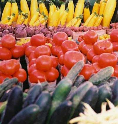 Ottawa Market 57