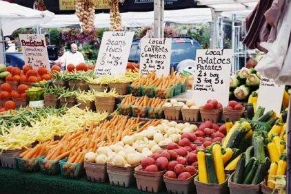 Ottawa Market 58