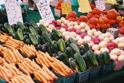 Ottawa Market 59