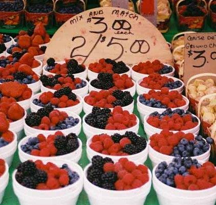 Ottawa Market 63