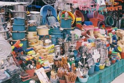 Mexico Market 72