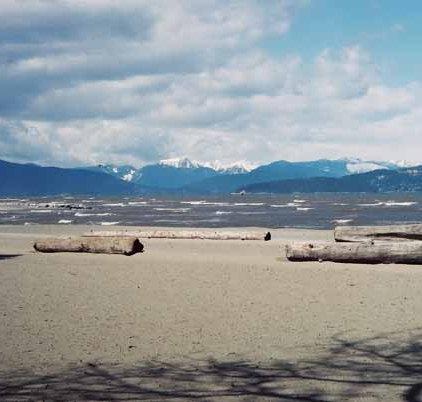 Land and Sea 7