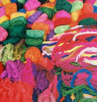 Colours 5