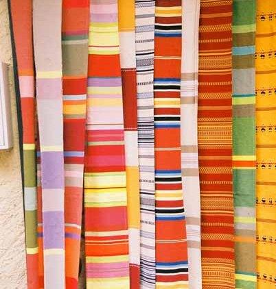 Colours 22