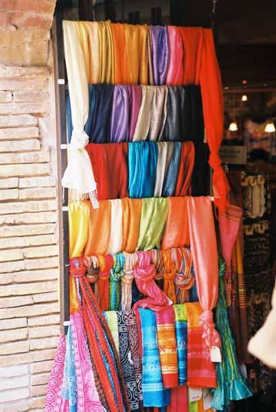 Colours 24