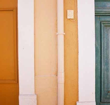 Colours 29