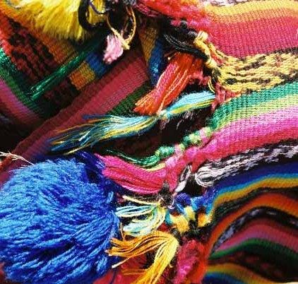 Colours 55