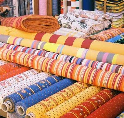 Colours 64