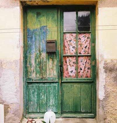 Doors 64