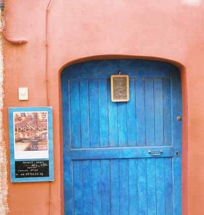 Doors 67