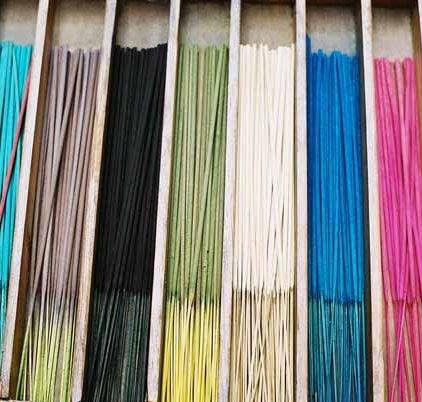 Colours 68