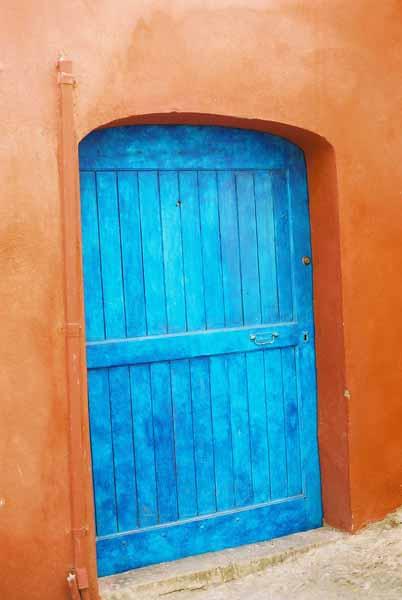 Doors 68