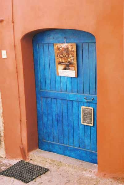 Doors 69